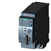 Компактные пускатели Sirius 3RA61 3RA62 3RA64 3RA65 3RA68 3RA69