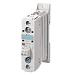 Полупроводниковые контакторы 3RF23, 3RF24