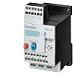Автоматические выключатели для контроля предохранителей на токи до 100А 3RV16