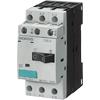 Автоматические выключатели для контроля предохранителей на токи до 100А RV16