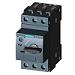 Автоматические выключатели для защиты электродаигателей на токи до 40А 3RV
