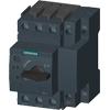 Автоматические выключатели для защиты пускателей на токи до 40А 3RV23