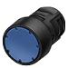 Кнопки и светосигнальная арматура 3SB2 диаметром 16мм