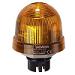 Интегрированные светосигнальные лампы-маяки 8WD5